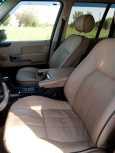 Land Rover Range Rover, 2004 год, 535 000 руб.