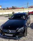 Mercedes-Benz C-Class, 2014 год, 1 590 000 руб.