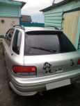 Subaru Impreza, 1998 год, 165 000 руб.