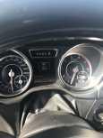 Mercedes-Benz G-Class, 2012 год, 6 000 000 руб.
