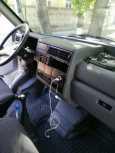 Volkswagen Transporter, 1994 год, 285 000 руб.