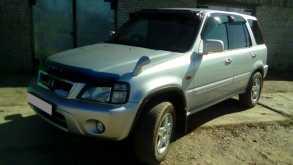 Киренск CR-V 1999