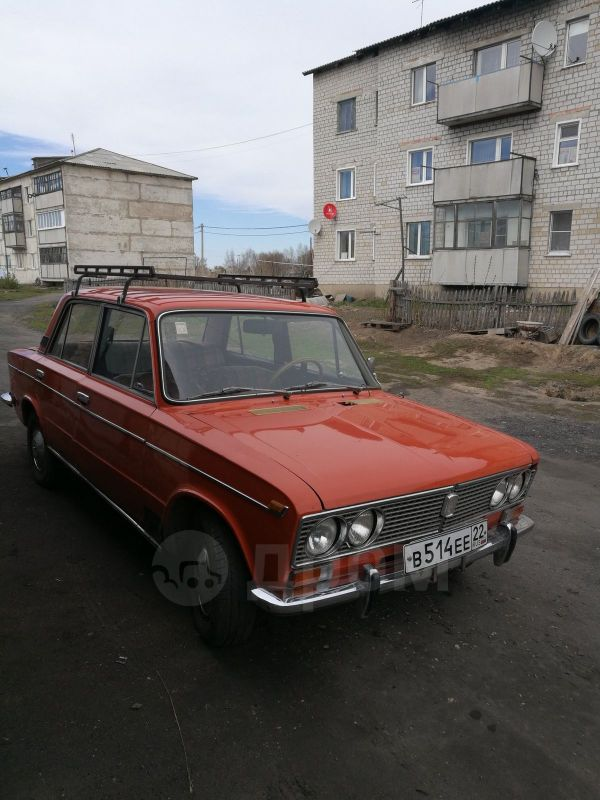 Лада 2103, 1975 год, 51 000 руб.