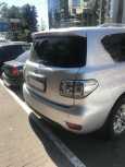 Nissan Patrol, 2010 год, 1 400 000 руб.