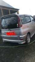 Toyota Funcargo, 2000 год, 230 000 руб.