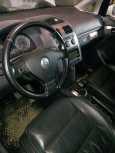 Volkswagen Touran, 2008 год, 299 000 руб.