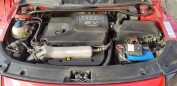 Audi TT, 2005 год, 570 000 руб.