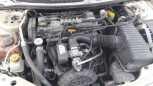 Dodge Stratus, 2002 год, 235 000 руб.