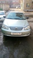 BYD F3, 2007 год, 110 000 руб.