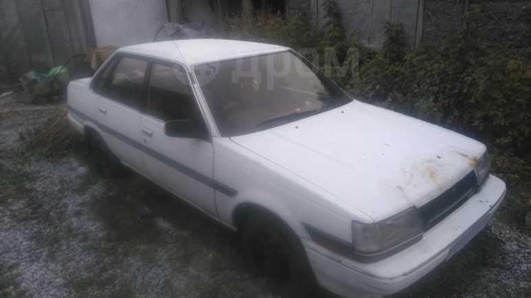 Toyota Corona, 1986 год, 15 000 руб.