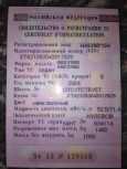Лада 2105, 2004 год, 43 000 руб.