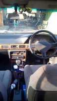 Mazda Familia, 1990 год, 57 000 руб.