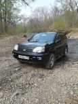 Nissan X-Trail, 2001 год, 430 000 руб.