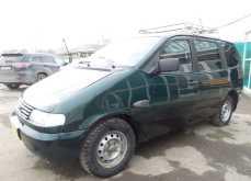 Челябинск 2120 Надежда 2004
