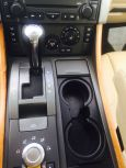 Land Rover Range Rover Sport, 2006 год, 899 000 руб.
