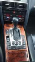 Audi A6, 2006 год, 560 000 руб.