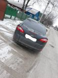 Ford Mondeo, 2007 год, 400 000 руб.