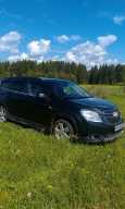 Chevrolet Orlando, 2011 год, 690 000 руб.