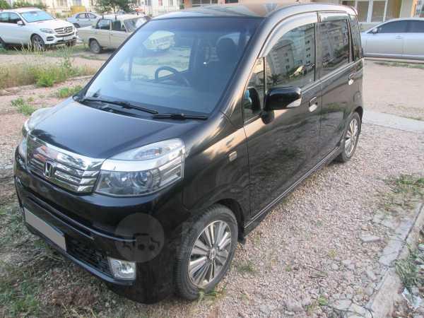 Honda Life, 2011 год, 390 000 руб.