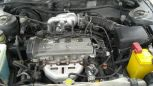 Toyota Sprinter, 2000 год, 175 000 руб.