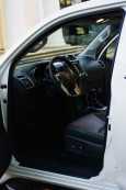 Toyota Land Cruiser Prado, 2017 год, 2 850 000 руб.