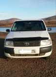 Toyota Probox, 2007 год, 330 000 руб.