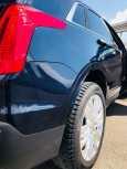 Cadillac XT5, 2016 год, 2 350 000 руб.
