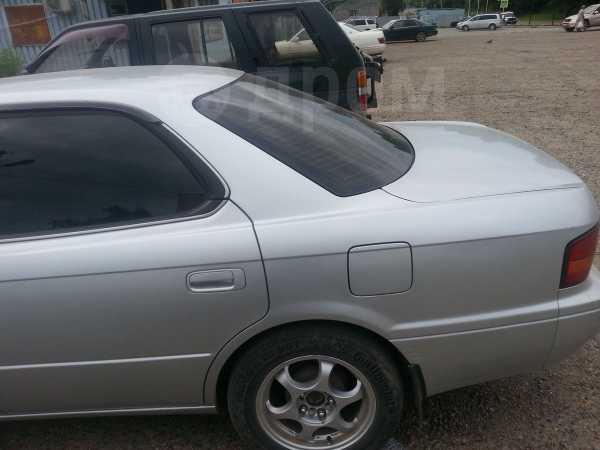 Toyota Vista, 1997 год, 100 000 руб.