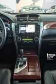 Toyota Camry, 2012 год, 1 079 000 руб.