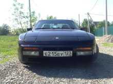 Краснодар 944 1987