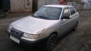 Барнаул 2112 2001