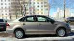 Volkswagen Polo, 2018 год, 778 800 руб.