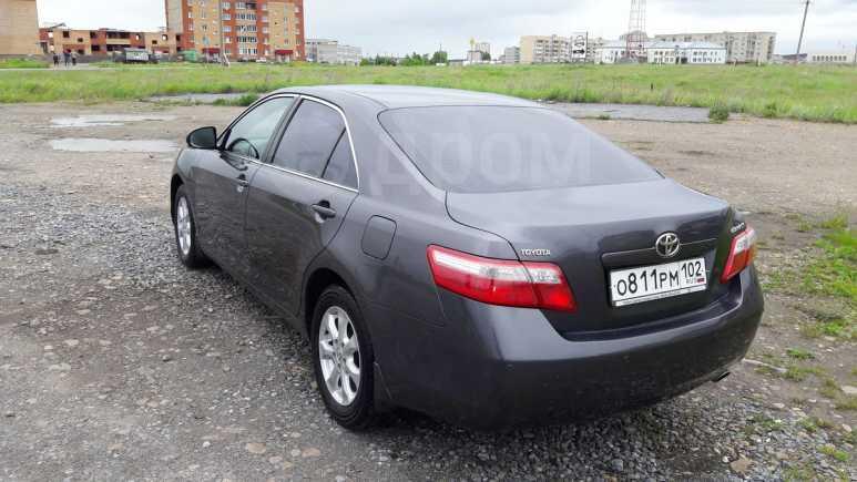 Toyota Camry, 2010 год, 705 000 руб.