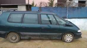 Renault Espace, 1999 г., Севастополь