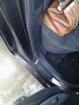 Lexus CT200h, 2012 год, 860 000 руб.