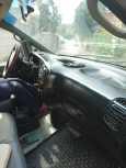 Hyundai Starex, 2006 год, 560 000 руб.