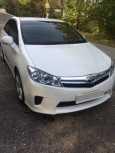 Toyota Sai, 2011 год, 930 000 руб.