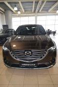 Mazda CX-9, 2018 год, 2 825 000 руб.