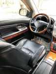 Lexus RX330, 2005 год, 830 000 руб.