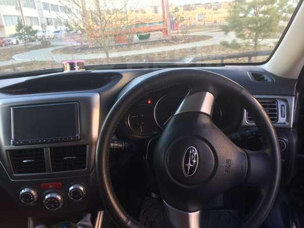 Subaru Impreza, 2009 год, 390 000 руб.