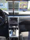Volkswagen Passat CC, 2010 год, 730 000 руб.