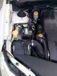 Subaru Forester, 2008 год, 810 000 руб.