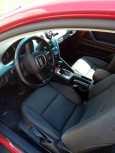 Audi A3, 2007 год, 389 000 руб.