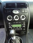 Ford Mondeo, 2002 год, 235 000 руб.