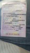 Volkswagen Amarok, 2014 год, 1 400 000 руб.