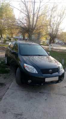 Toyota Matrix, 2005 г., Волгоград