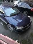 Opel Omega, 1997 год, 50 000 руб.