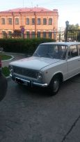 Лада 2101, 1975 год, 145 000 руб.