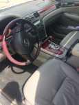 Lexus ES300, 2003 год, 440 000 руб.