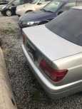 Toyota Carina, 2001 год, 155 000 руб.